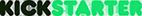 Kickstarter_logoKlein