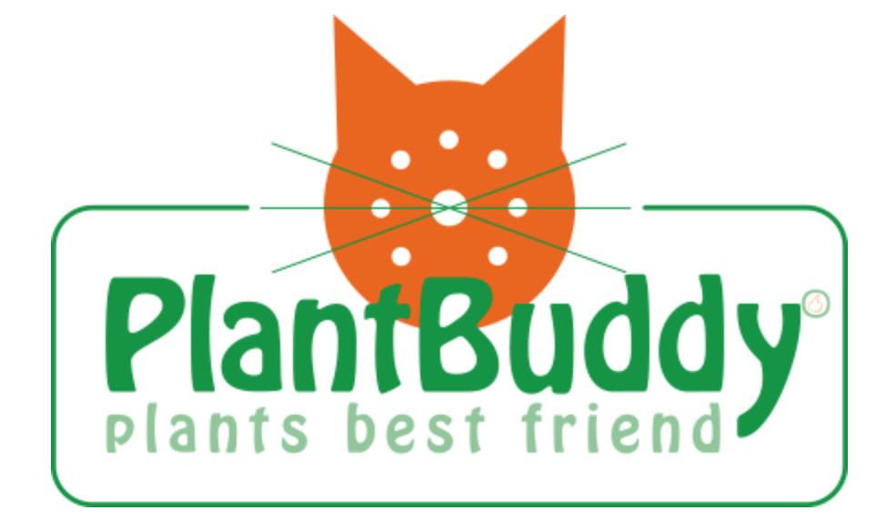 Plant-Buddy.com